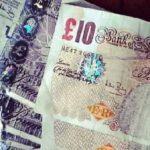 Фунт Доллар прогноз GBP/USD на 21 января 2021