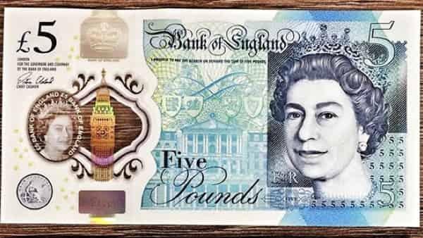 Форекс прогноз Фунт Доллар на 5 февраля 2021