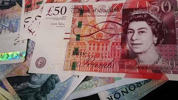 GBP/USD прогноз Фунт Доллар на неделю 3 — 7 августа 2020