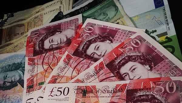 Форекс прогноз Фунт Доллар на 31 июля 2020