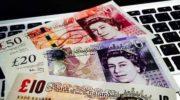 Фунт Доллар прогноз GBP/USD на неделю 24 — 28 февраля 2020