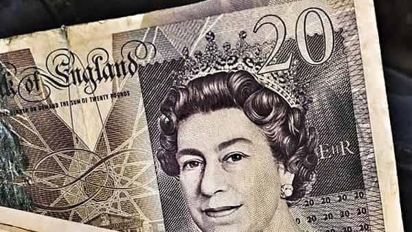 Форекс прогноз Фунт Доллар на 30 июля 2020