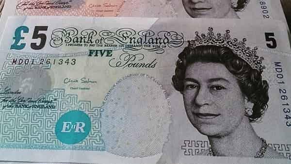 Фунт Доллар прогноз GBP/USD на неделю 26 — 30 октября 2020