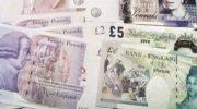 Фунт Доллар прогноз GBP/USD на неделю 6 — 10 апреля 2020