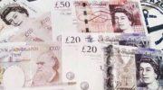 Фунт Доллар прогноз GBP/USD на 4 июня 2020