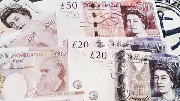 Фунт Доллар прогноз GBP/USD на 2 июля 2020