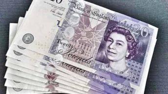 Аналитика и Форекс прогноз GBP/USD на 18 сентября 2017