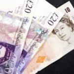 Фунт Доллар прогноз GBP/USD на 25 ноября 2020