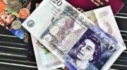 Фунт Доллар прогноз GBP/USD на 30 марта — 3 апреля 2020