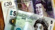 Фунт Доллар прогноз GBP/USD на неделю 2 — 6 марта 2020