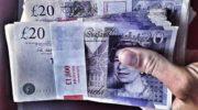 Фунт Доллар прогноз GBP/USD на неделю 17 — 21 февраля 2020