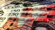 Фунт Доллар прогноз GBP/USD на 12 декабря 2019