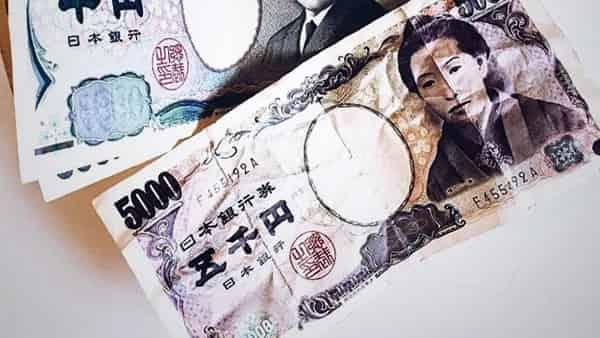 Доллар Иена (USD/JPY) прогноз на 26 ноября 2020