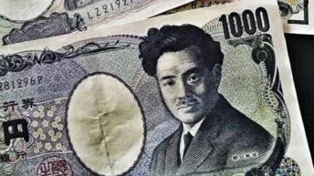 Доллара Иена прогноз USD/JPY на 25 — 29 сентября 2017
