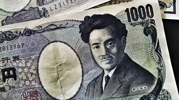 Доллар Иена (USD/JPY) прогноз на 29 апреля 2021