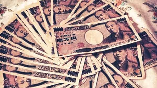 Доллар Иена прогноз и аналитика на 29 июля 2020