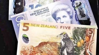 Аналитика и прогноз NZD/USD на 29 мая — 2 июня 2017