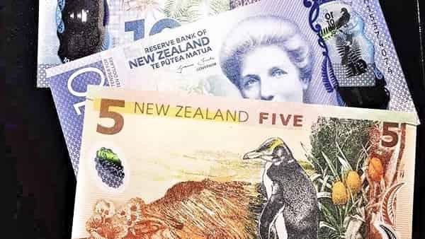 NZD/USD прогноз Форекс на неделю 26 — 30 октября 2020