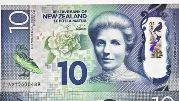 NZD/USD прогноз Форекс на сегодня 6 августа 2020