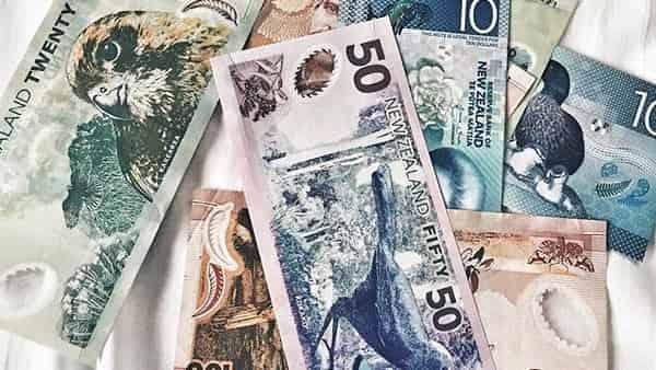 NZD/USD прогноз Форекс на сегодня 26 ноября 2020