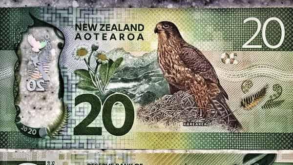 NZD/USD прогноз Форекс на сегодня 10 июля 2020