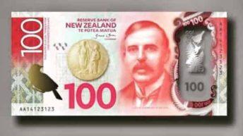 Технический анализ и прогноз NZD/USD на 8 — 12 мая 2017
