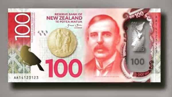 NZD/USD прогноз Форекс на 28 сентября — 2 октября 2020