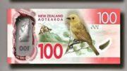 NZD/USD прогноз Форекс на сегодня 7 апреля 2020
