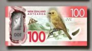 NZD/USD прогноз Форекс на неделю 1 — 5 июня 2020