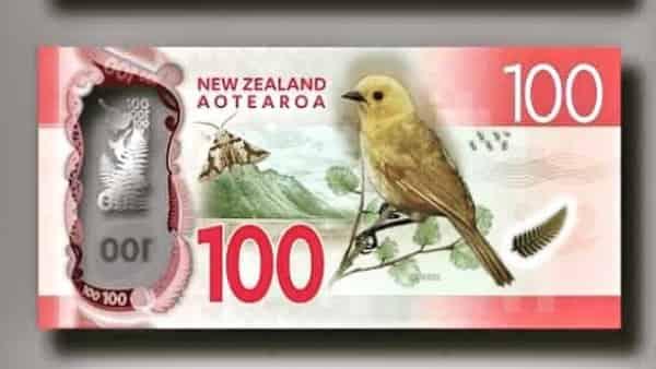 NZD/USD прогноз Форекс на сегодня 2 июля 2020