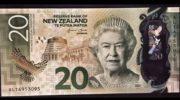 NZD/USD прогноз Форекс на неделю 6 — 10 апреля 2020