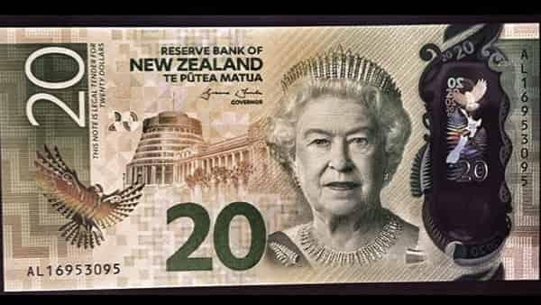 NZD/USD прогноз Форекс на сегодня 15 июля 2020