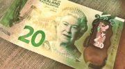 NZD/USD прогноз Форекс на сегодня 29 мая 2020