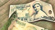 NZD/USD прогноз Форекс на неделю 20 — 24 января 2020