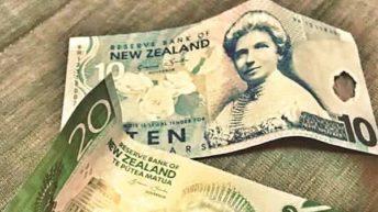Новозеландский Доллар прогноз NZD/USD на 13 июля 2017