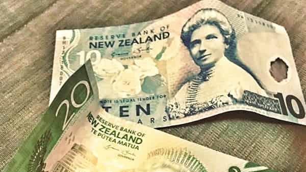 NZD/USD прогноз Форекс на сегодня 16 сентября 2020