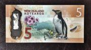 NZD/USD прогноз Форекс на неделю 8 — 12 июня 2020