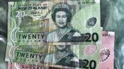 NZD/USD прогноз Форекс на сегодня 23 января 2020