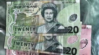 Новозеландский Доллар прогноз NZD/USD на 14 сентября 2017