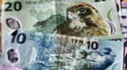 NZD/USD прогноз Форекс на сегодня 29 января 2020