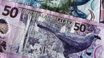 Новозеландский Доллар прогноз NZD/USD на 18 — 22 сентября 2017