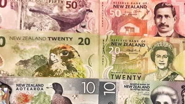 NZD/USD прогноз Форекс на неделю 15 — 19 марта 2021