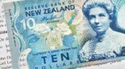 NZD/USD прогноз Форекс на сегодня 26 февраля 2020