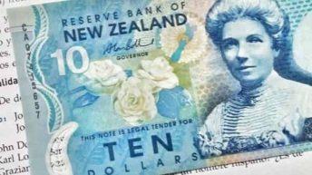 Новозеландский Доллар прогноз NZD/USD на 17 июля 2017