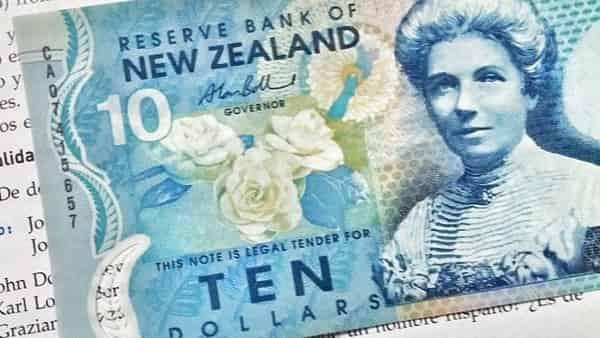 NZD/USD прогноз Форекс на сегодня 9 июля 2020