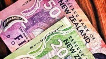 NZD/USD прогноз Форекс на сегодня 27 марта 2020