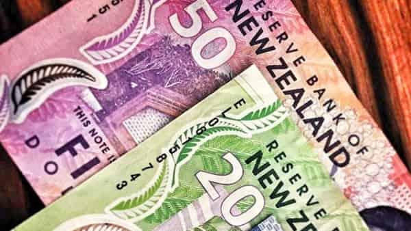 NZD/USD прогноз Форекс на неделю 6 — 10 июля 2020