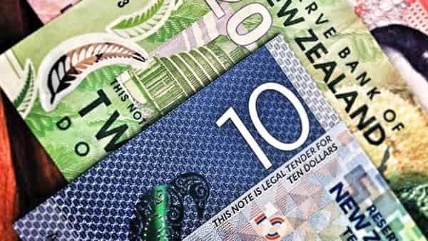 NZD/USD прогноз Форекс на неделю 15 — 19 февраля 2021