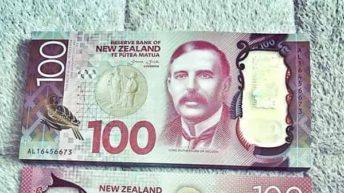 Новозеландский Доллар прогноз NZD/USD на 11 июля 2017