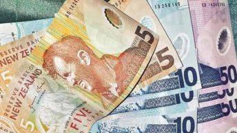 NZD/USD прогноз Форекс на неделю 13 — 17 января 2020